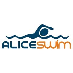 Szkoła pływania Alice Swim