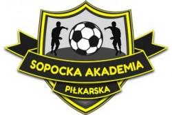 Sopocka Akademia Piłkarska